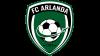 FC Arlanda emblem