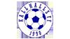 Kallhälls FF (6) emblem