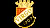 IK Virgo emblem