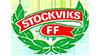 Stockviks FF emblem