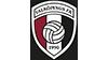 Falköpings FK emblem