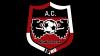 AC Studenterna emblem