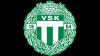 Västerås SK FK emblem