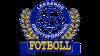 Leksands IF FK emblem
