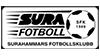 Surahammars FK/Ekeby emblem