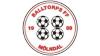 Balltorps FF emblem