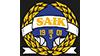 Sandvikens AIK FK emblem