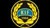 Korsnäs IF FK emblem