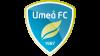 Umeå FC emblem