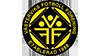 Västerviks FF emblem