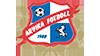 IK Arvika Fotboll emblem