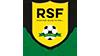 Rönninge Salem Fotboll emblem