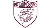 BK Ljungsbro emblem