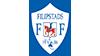 Filipstads FF 2 emblem