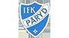 IFK Påryd emblem