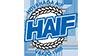 Hovshaga AIF emblem