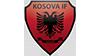 KSF Kosova  emblem