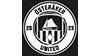 IFK Österåker FK emblem