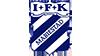 IFK Mariestad emblem