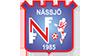 Nässjö FF emblem