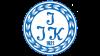 Iggesunds IK emblem