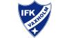 IFK Vaxholm  emblem