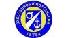 Oxelösunds IK emblem