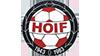 HOIF emblem