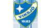 IFK Viksjö emblem