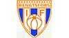 Bengtsfors IF emblem