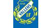 Vallens IF Herr Utv emblem