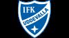 IFK Uddevalla emblem