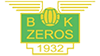 BK Zeros