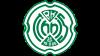 Linköping BK Tinnis emblem