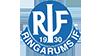 Ringarums IF emblem