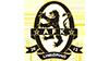 AFK Linköping emblem
