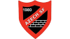 Azech SF emblem