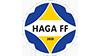 Haga FF emblem