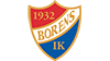 Borens IK emblem