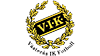 Västerås IK emblem