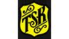 Tortuna SK  emblem