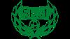 Sörstafors-Kolbäck FK emblem