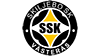 Skiljebo SK emblem