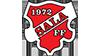 Sala FF emblem