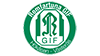 Romfartuna GIF  emblem