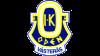 IK Oden emblem