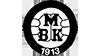 Munktorps BK emblem