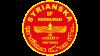 Syrianska IF Kerburan emblem