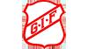 Gideonsbergs IF emblem