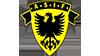 Arboga Södra IF U16-17 emblem